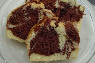 Rezept Marmorkuchen Rezepte Aus Kuchen Kochrezepte Rezepte Furs